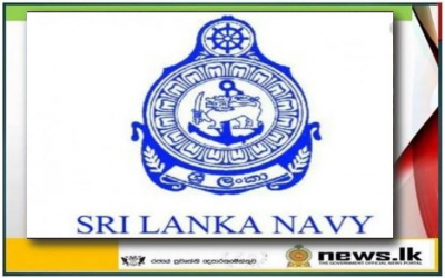 Media Release- False information that the Sri Lanka Navy has temporarily withdrawn from the Covid-19 Control campaign