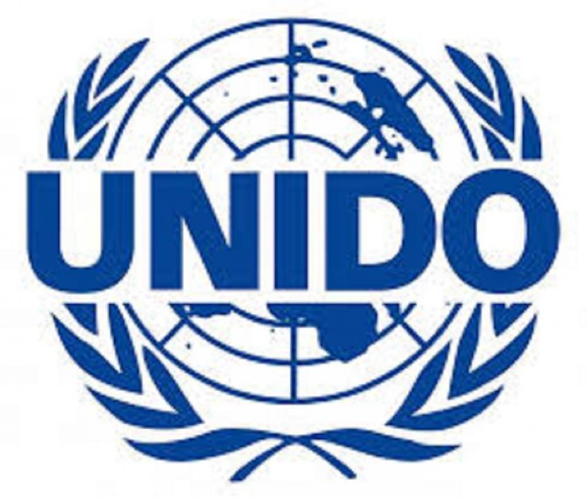 Work starts on new UNIDO Sri Lanka Country Program today