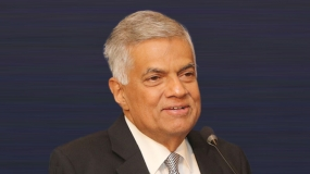 ANY MINISTER PROTECTING UNDERWORLD WILL BE PUNISHED - PM