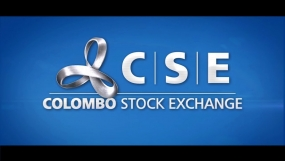 CSE launches six recommendations for listed companies