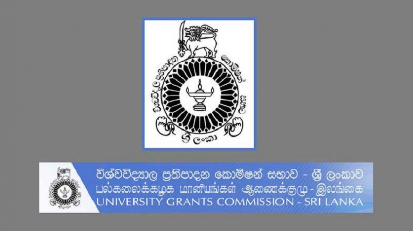 UGC to introduce two new degree programs