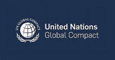 UN Global Compact Sri Lanka to Support Growth of SL