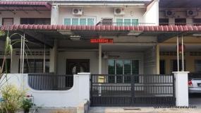 Lanka promotes homestay operators with loan scheme