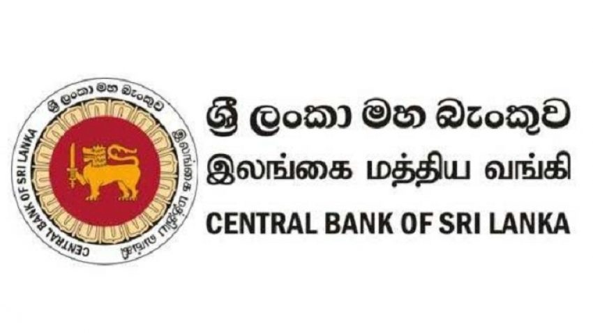 CBSL orders banks to reduce market lending rates