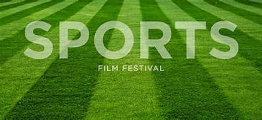Sri Lanka's first  Sports Film Festival  at  Tharangani  from Feb. 26 to 28