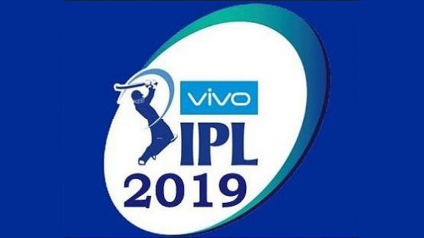 IPL 2019 won't be broadcasted in Pakistan