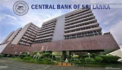 Central Bank envisages quick return to normalcy