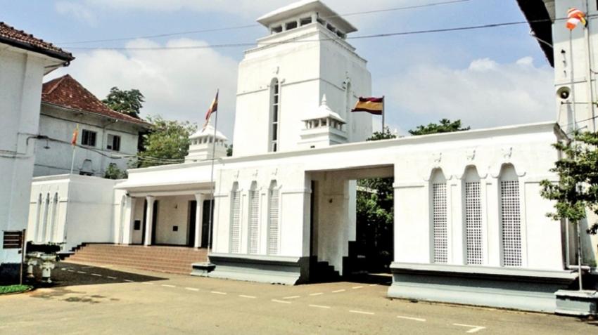 Sath Mahala : A milestone for Ananda
