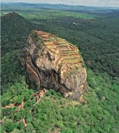 Study on the role of IP in Sri Lanka's tourism sector nears finalization