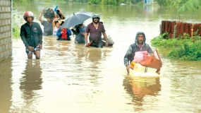 Rain havoc claims more lives