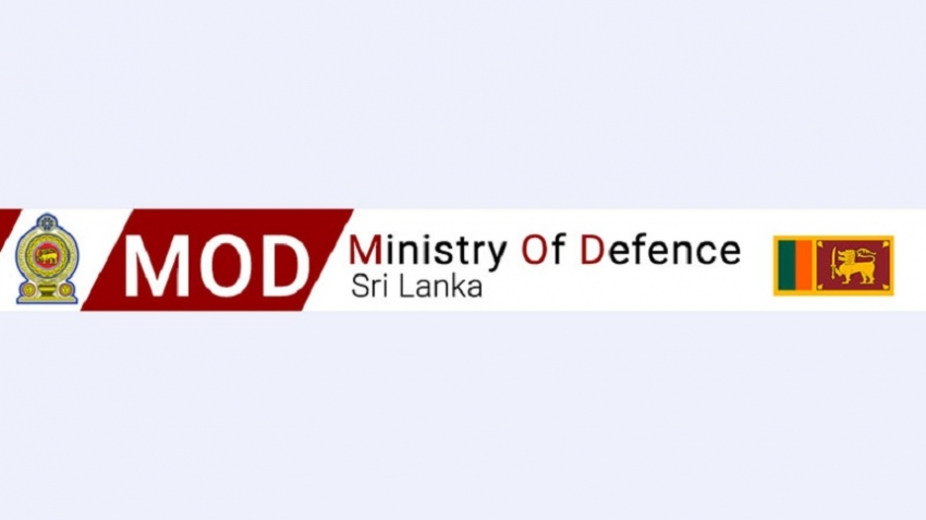 MOD launches SMS alerts