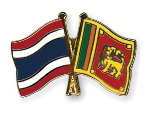 Thailand to seek approval for FTA with Sri Lanka