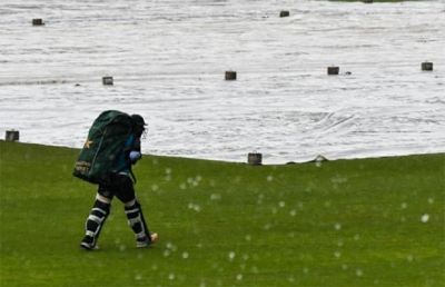 Pakistan vs Sri Lanka 1st ODI called off due to rain