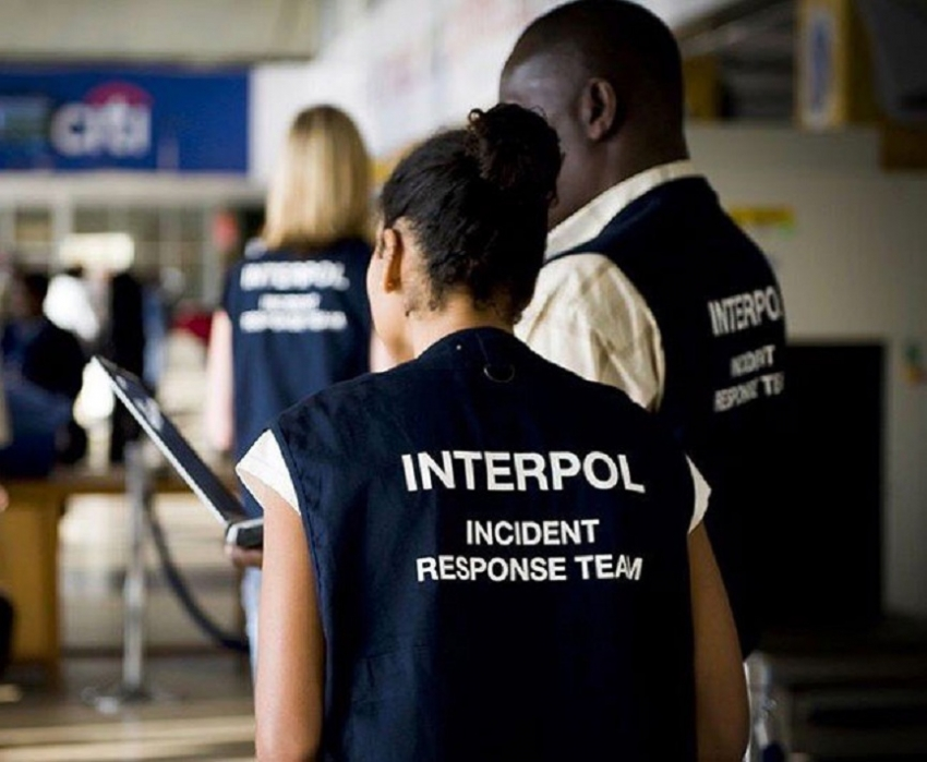 INTERPOL deploying team tomorrow to support investigation into bombings  -