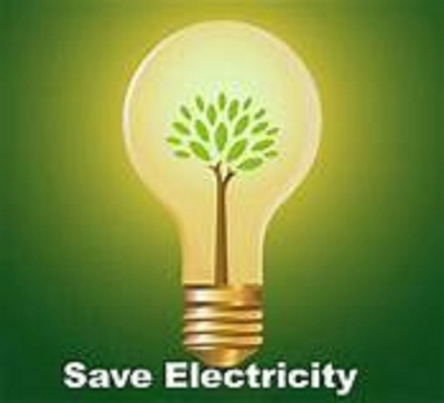 Minister requests:No power cuts, but use electricity frugally,