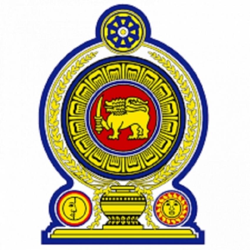 No permission given to Maaveerar commemoration