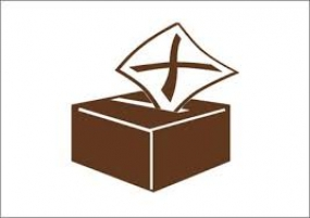 Local Government elections on Feb. 10