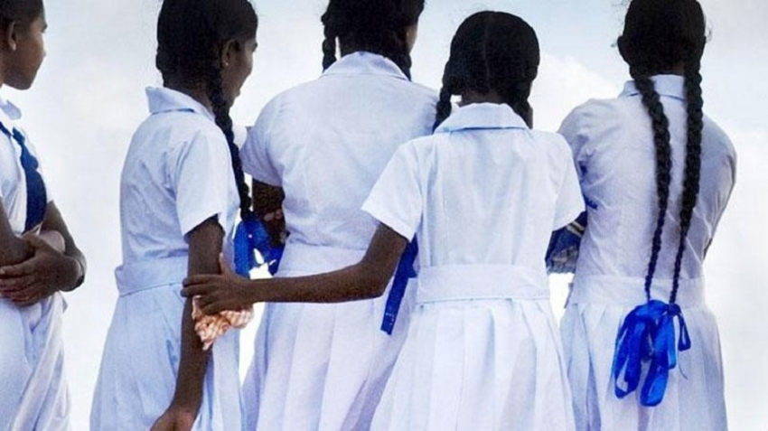 Govt requests parents to send children to school